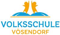Volksschule Vösendorf Logo
